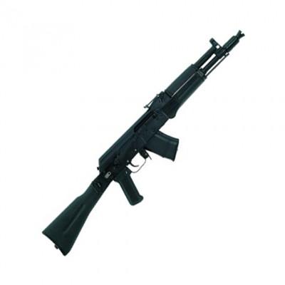 Оружие охотничье оружие нарезное