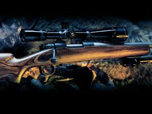 курсы обучение на оружие