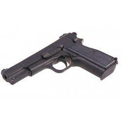 Пистолетный сейф